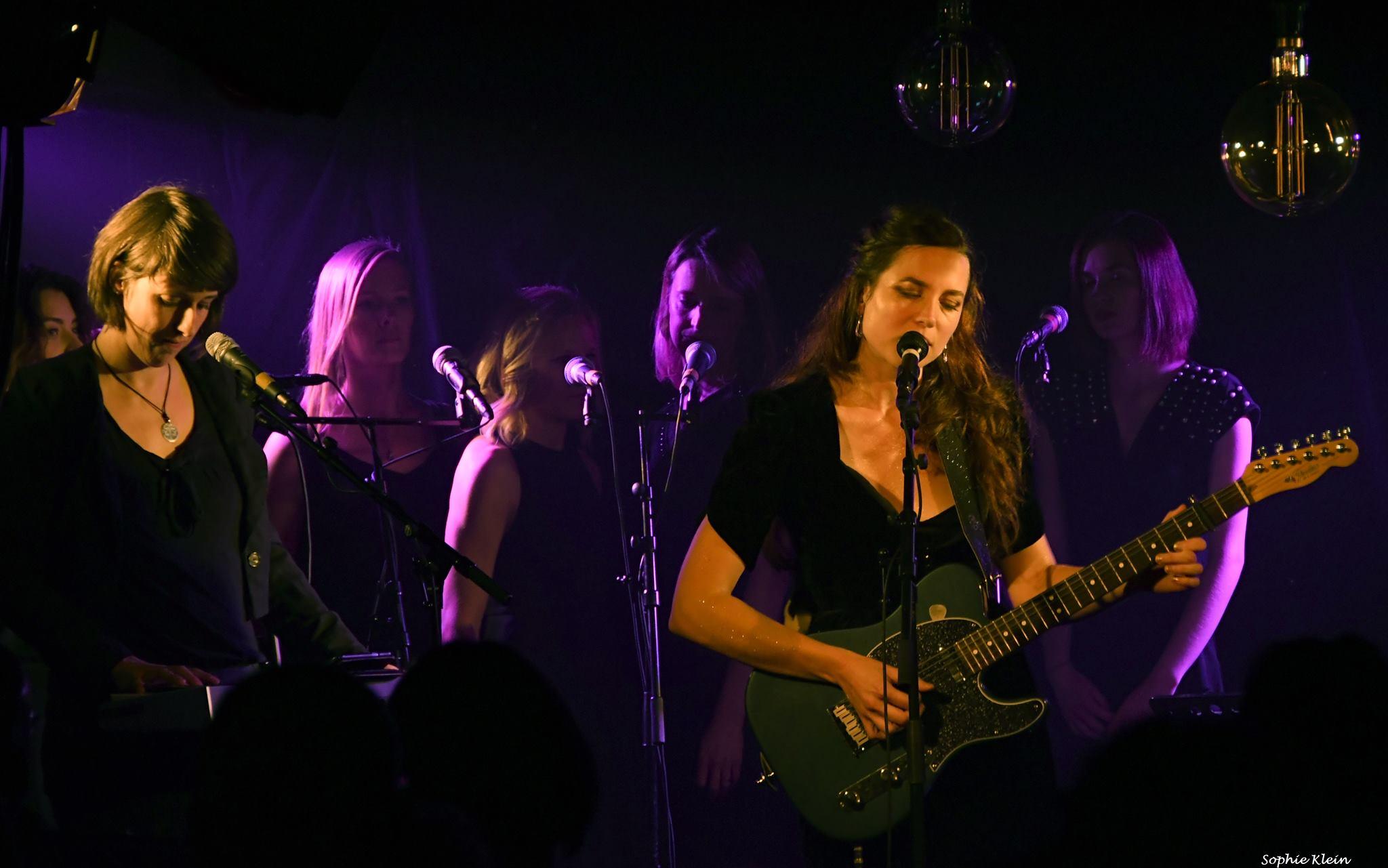 MCL Sophie Klein 1